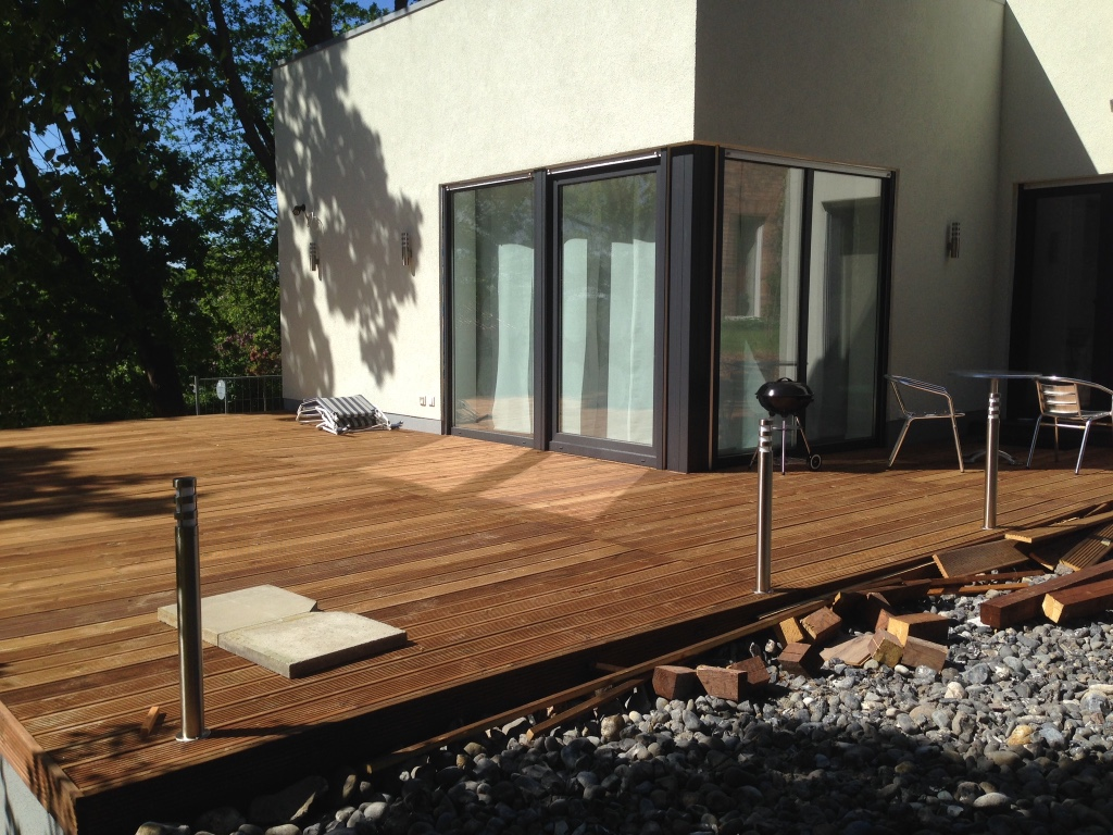 welche terrasse ist f r mich die richtige askold falk meisterbetrieb. Black Bedroom Furniture Sets. Home Design Ideas